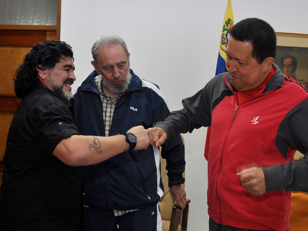 http://s.glbimg.com/jo/g1/f/original/2011/07/23/cuba-chavez_fran.jpg