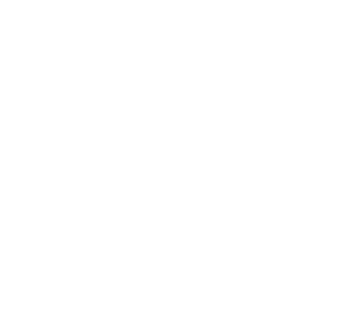 Stress Test Osfi: Mortgage And Real Estate MarketWatch: Regulatory Mortgage