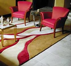 Creative Designs In Carpet Pompano Beach Fl