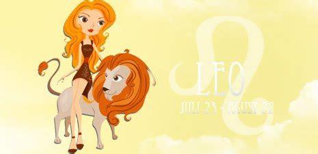 ramalan zodiak leo  terbaru bolay blog