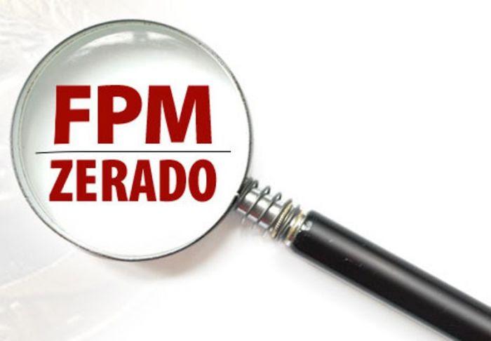 fpm_zerado