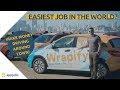 GET PAID TO WRAP YOUR CAR  🚙 | WRAPIFY | AppJobs.com