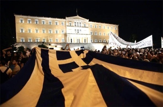 big-greek-flag-syntagma
