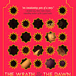 Review: The Wrath and the Dawn (The Wrath and the Dawn #1) by Renee Ahdieh