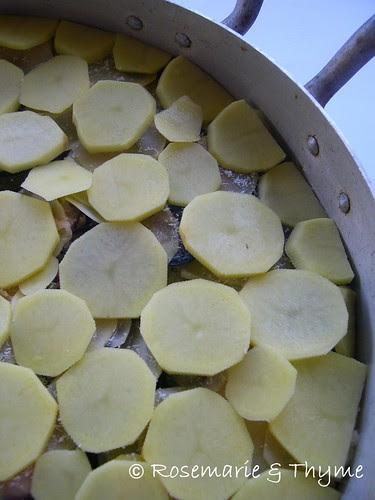 DSCN1902 - tiella ultimo strato  patate_R&T