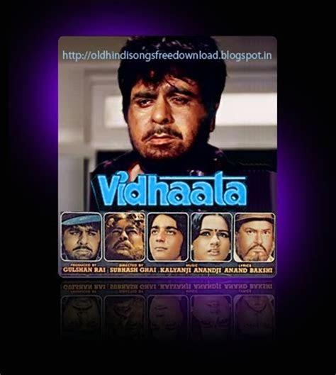 hindi songs    hindi film songs
