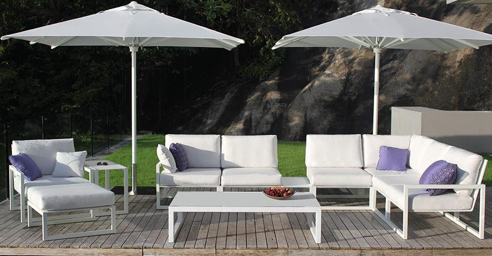 Dormitorio muebles modernos oferta muebles terraza for Oferta mobiliario terraza
