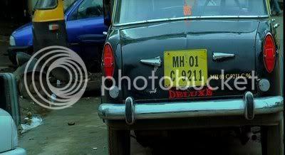http://i291.photobucket.com/albums/ll291/blogger_images1/Taxi%20No%209211/PDVD_013.jpg
