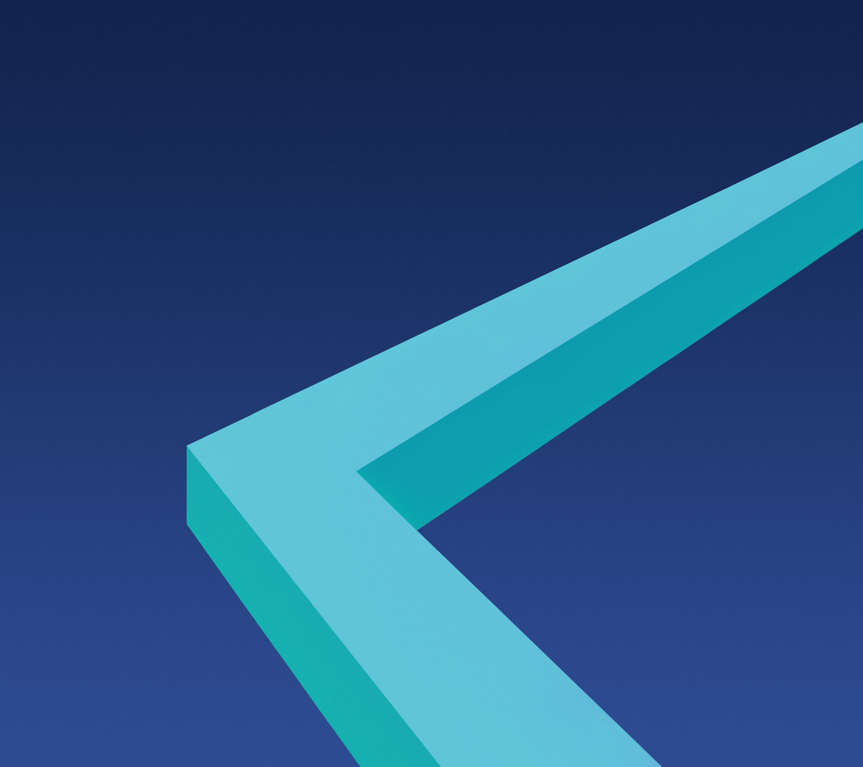 Android Pie Wallpaper 4k Nosirix