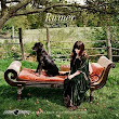Rumer | This Girl's In Love (Lp)