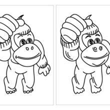 Dibujos Para Colorear Lobezno Wolverine Eshellokidscom