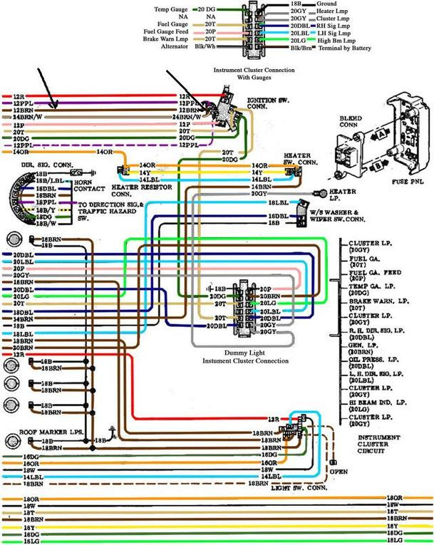 Wiring Diagram For 1998 Chevy Silverado from lh3.googleusercontent.com