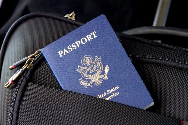 Electronic Visas - Taking Planning to a New Level