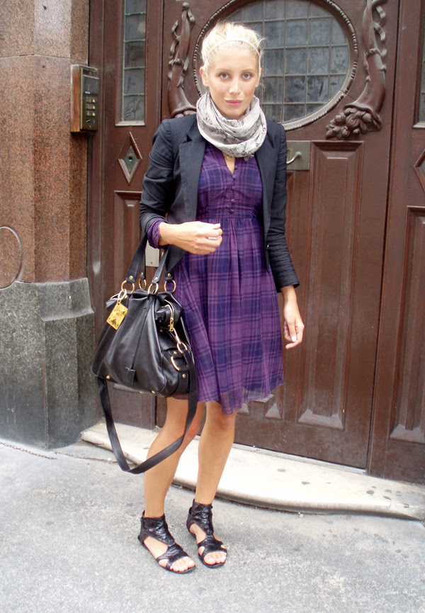purple_plaid_dress_sm