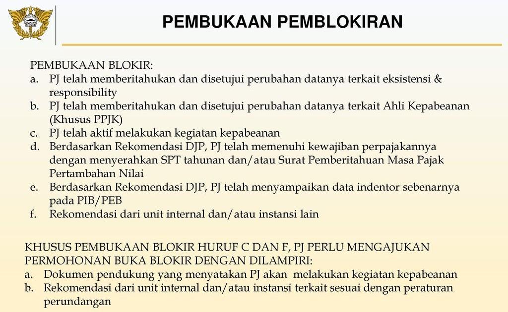 Contoh Surat Permohonan Buka Blokir Rekening Bank Bagi Contoh Surat