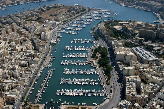 Moving to Malta - Living in Malta - 2016 Guide