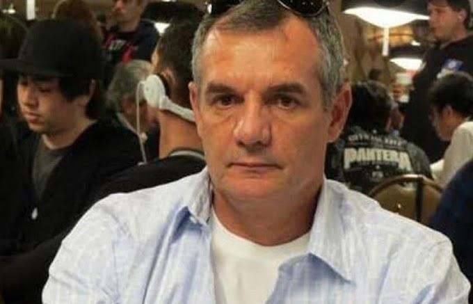 OPERAÇÃO FAROESTE | Agricultor que denunciou esquema de grilagem investigado pela operação é assassinado
