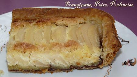 Tarte_frangipane_poire_pralinoise
