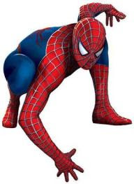 http://cahyanugraha.files.wordpress.com/2010/11/spiderman.jpg?w=192&h=265