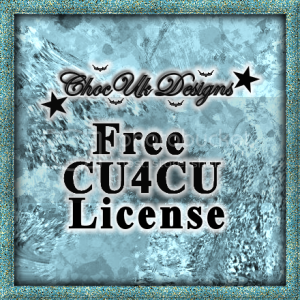 photo FTUCU4CU.png