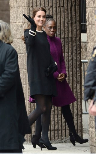 i.2.kate-middleton-chirlane-mccray-harlem-nyc