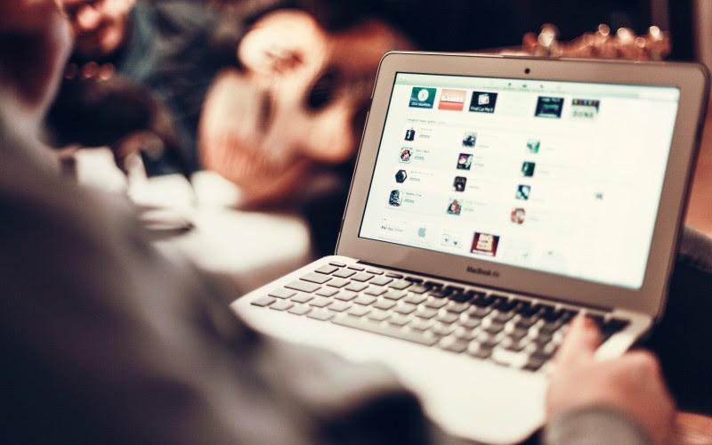 Hd Background Images For Websites Free Download