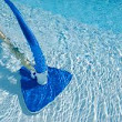 Pool Cleaner Tips And Tricks | The Pool Cleaner Expert