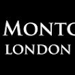 The Montcalm Hotel London - 5 Star & Boutique Hotel London