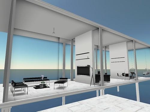 modal home minimalist design home decor home depot