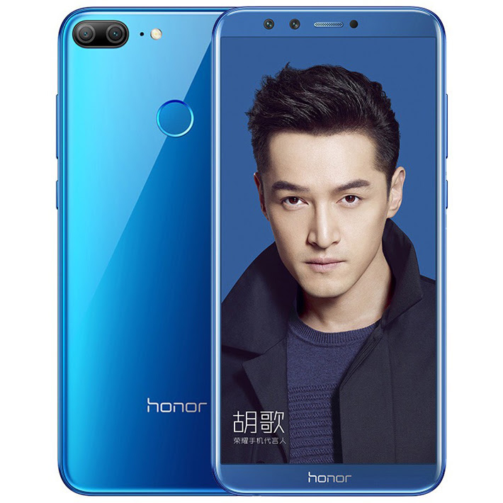 Huawei Honor 9 Lite User Guide Manual Tips Tricks Download