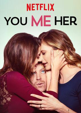 You Me Her - Season 1