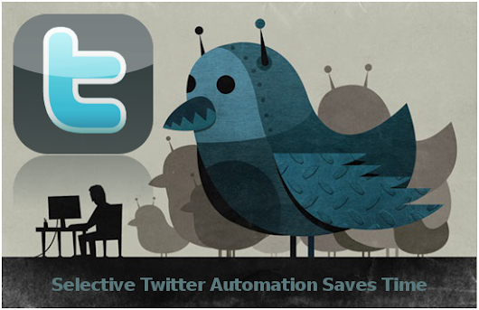 How To Automate Your Twitter Account | 3 Easy Steps