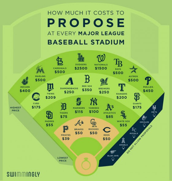 How-Much-It-Costs-to-Propose-at-Every-Major-League-Baseball