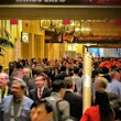 How to increase sales from trade shows and events - Sales outsourcing for tradeshow events
