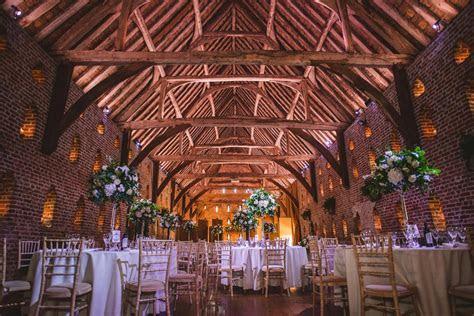 Hales Hall Weddings   Wedding Venues Norfolk