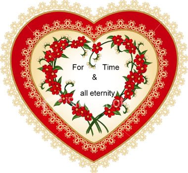 photo for time and all eternity_zpsuyawj88m.png