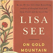 Best-selling Author Lisa See Offers Valuable Chinese-American Genealogy Resource | Megan Smolenyak
