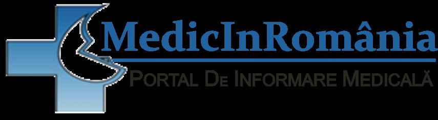 Spitalul Clinic Judetean de Urgente
