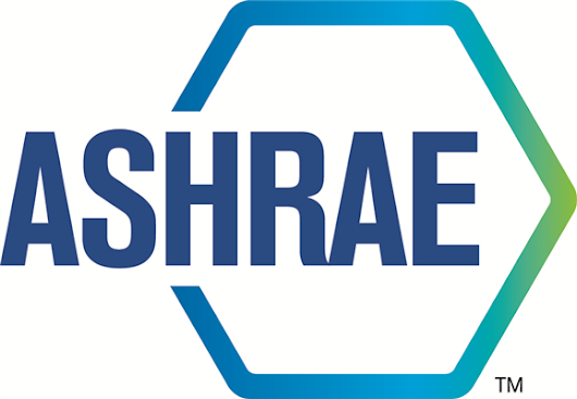 New Article From ASHRAE : DEFEND-IN-PLACE