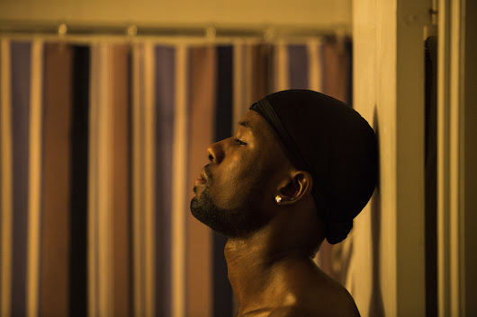 'Moonlight' review: So good it hurts