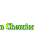 Welcome To | Pentagon Chemicals