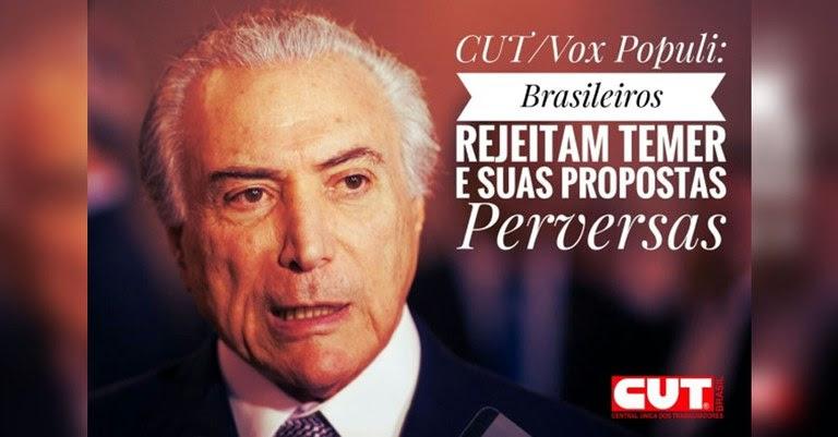 CUT Vox.jpg