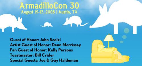 Dillocon30
