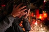 Как выжить в мире терактов – 10 пастырских ответов