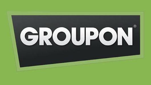 Back to School Savings with Groupon Coupons! #Back2School #SaveMore