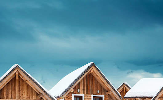 Six Winter Safety Tips for Roofing Contractors