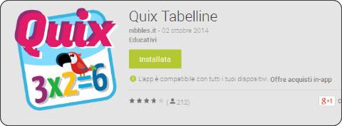 https://play.google.com/store/apps/details?id=it.nibbles.android.quix.xtables