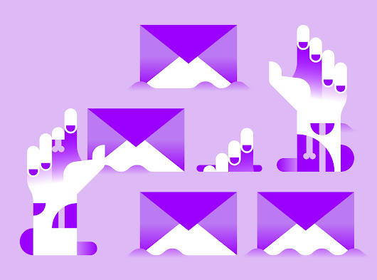 17 Apps for Managing Email Overload, Anxiety, and Distraction