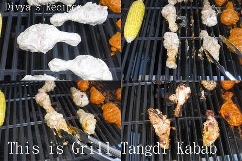 tangidi kabab4
