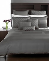 """Hotel Collection """"Frame"""" Bedding"""